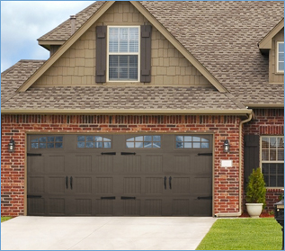 Garage Door Openers Pleasanton