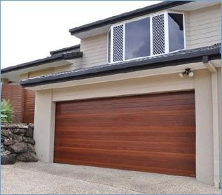 Garage Door Opener Pleasanton Universal Garage Door Openers