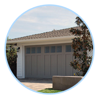 Garage Door Repair Cost Pleasanton